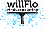 willFlo Vinduespolering