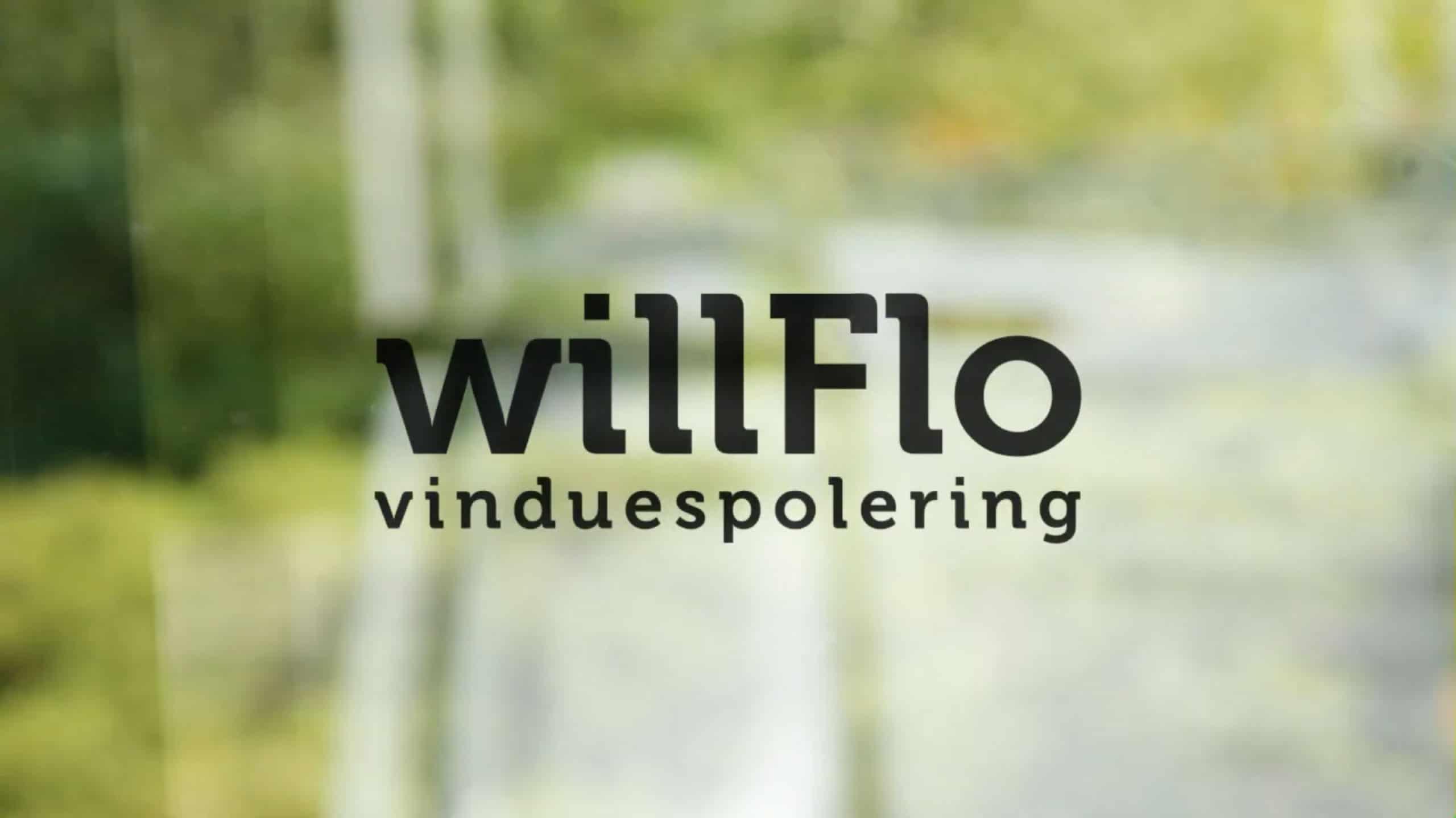 Vinduespolering Fredericia