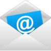 Tilmeld willFlo's nyhedsbrev