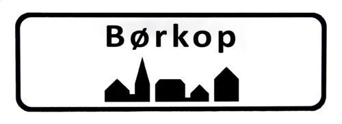 Bedste vinduespudser i Børkop