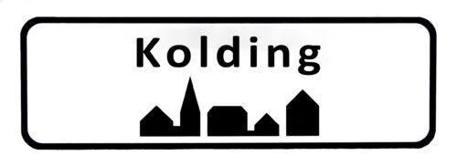 Bedste vinduespudser i Kolding
