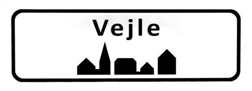Bedste vinduespudser i Vejle