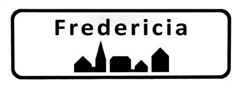 Bedste vinduespudser i Fredericia